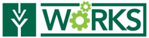 ivyworks_logo