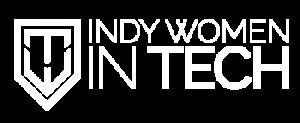 Indy Women in Tech